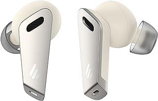 Edifier TWS NB2 Pro ワイヤレスイヤホン ハイブリッド式ノイズキャンセリング イヤホン ANC 低音重視 AACコーデック対応 高音質 Bluetooth 5.0 外音取り込み機能搭載 クリア通話 32時間連続駆動 IP54防...