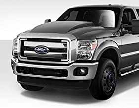 Extreme Dimensions Duraflex Replacement for 2011-2016 Ford Super Duty F250 F350 F450 3