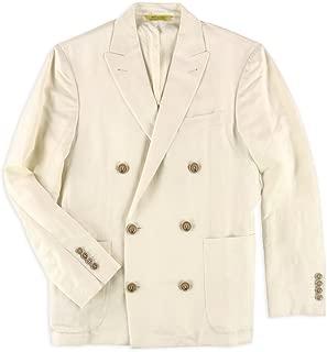 canali linen jacket