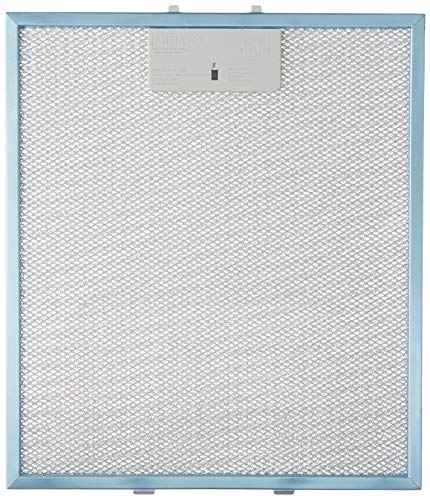 WHIRLPOOL Series W10169961A Filter
