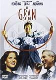El Gran Salto [DVD]