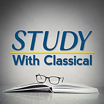 Study with Classical