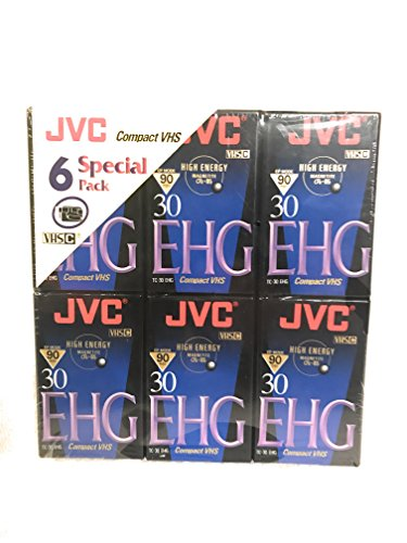 cámara jvc fabricante JVC