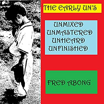 The Early Un's