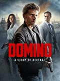 [page_title]-Domino - A Story of Revenge [dt./OV]