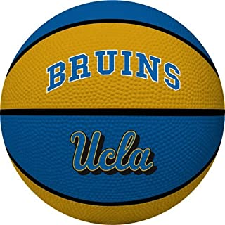 bruin basketball toy