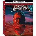 Lions Gate Apocalypse Now 40th Anniversary 4K UHD + Blu-Ray + Digital