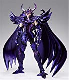 Bandai spirits Saint Cloth Myth EX Wyvern Radamanthys ~ Original Color Edition ~