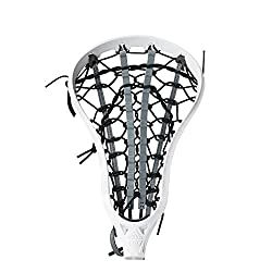 The 10 Best Adidas Lacrosse Heads