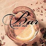 Bar à vin et jazz