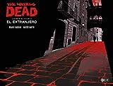 The Walking Dead: El extranjero (Edición especial coleccionistas)