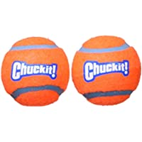 Chuckit! Tennis Ball