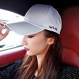 Sombrero Femenino de Encaje de Verano Moda Coreana Gorra de...