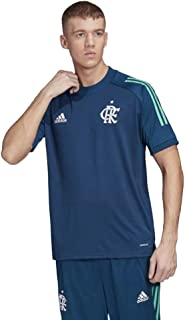 Camisa Flamengo - Treino