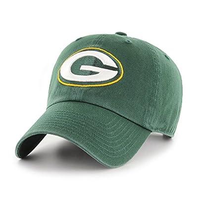 OTS Adult Men's Challenger Adjustable Hat