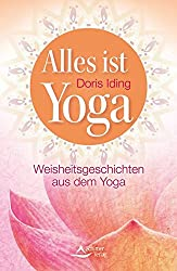 Alles-ist-Yoga-nicht-nur-reden-einfach-mal-machen-bineloveslife-shaktisunday