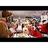 第41駅『クリスマス大決戦』