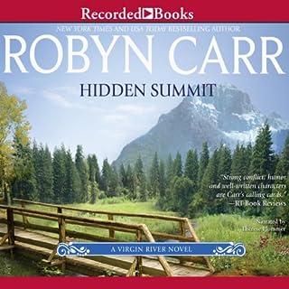 Listen to Fake Relationship Romance Audiobooks   Audible com
