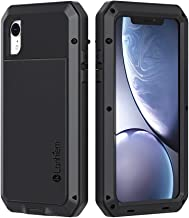 coque solide iphone xr
