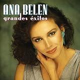 Songtexte von Ana Belén - Grandes éxitos
