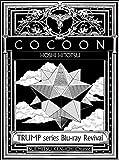 TRUMP series Blu-ray Revival「COC...[Blu-ray/ブルーレイ]