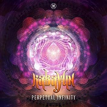 Perpetual Infinity