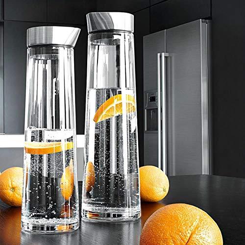 Limonade Eiswasserspender für kalte Getränke