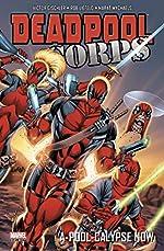 Deadpool Corps de Victor Gischler