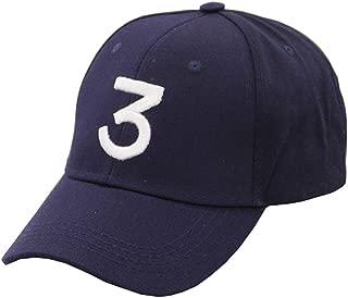 Best chance the rapper hat blue Reviews