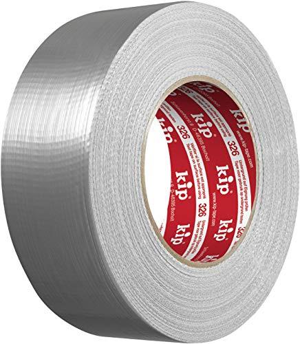 kip 326-48 DIY, 48 mm x 50 m