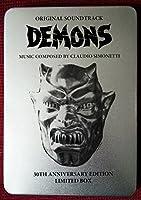 Demons /