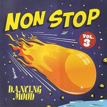 Non Stop (Vol.3)