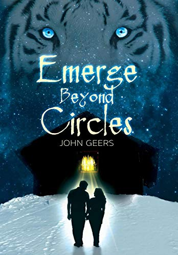 Emerge Beyond Circles