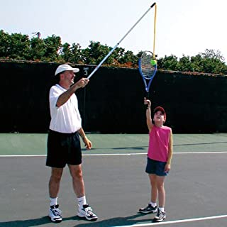 Best tennis teaching equipment Reviews