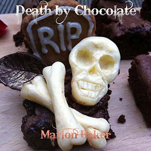 Death By Chocolate Titelbild