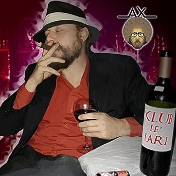 Klub Le' Karl