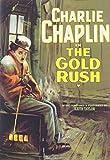 Gold Rush (1925) [Edizione: Stati Uniti]