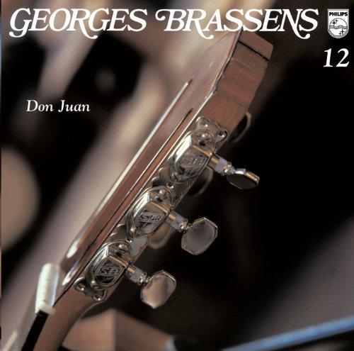 Don Juan (Vol. 12)
