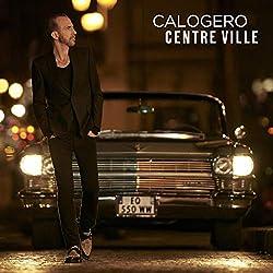 Centre ville [CD Livre-Disque - Tirage Limité]