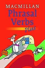 Best macmillan phrasal verbs Reviews