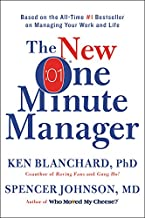 Best two minute manager Reviews