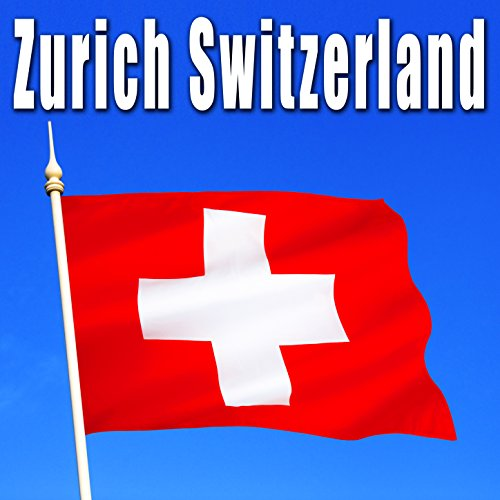 Zurich, Switzerland, Department Store, Interior General Ambience