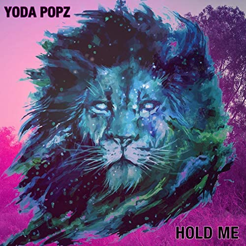 Yoda Popz