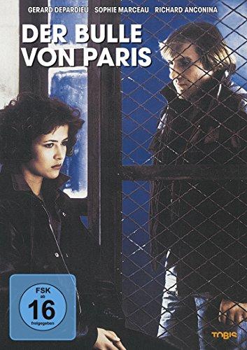 Der Bulle von Paris