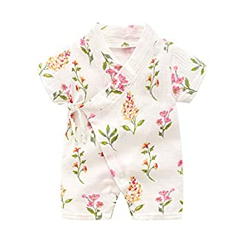 Best baby kimono Reviews