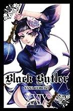 Black Butler, Vol. 29 (Black Butler (29)) PDF