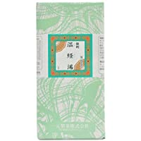 【第2類医薬品】温経湯2000錠