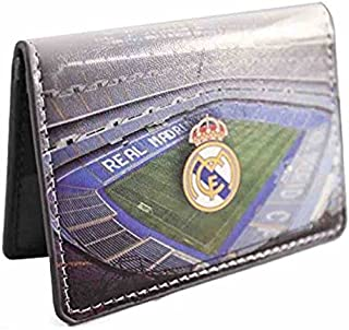 Amazon.es: fundas real madrid: Equipaje
