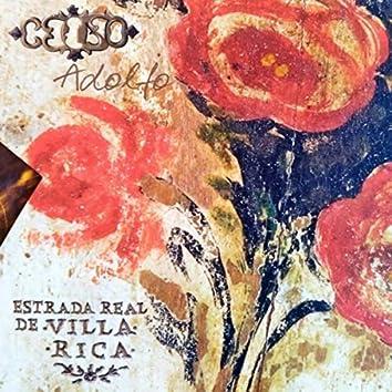 Estrada Real de Villa Rica