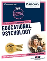 Educational Psychology (Test Your Knowledge Series Q)